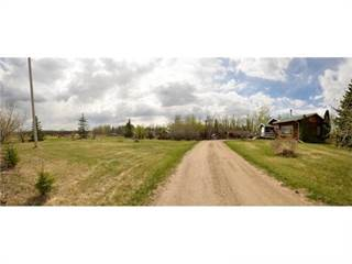 Residential Property for sale in 70438 Range Road 253 ..., Crooked Creek, Alberta