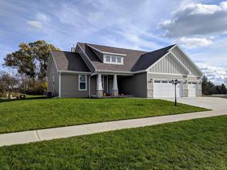 Single Family for sale in W235n6582 Outer Circle Dr, Sussex, WI, 53089