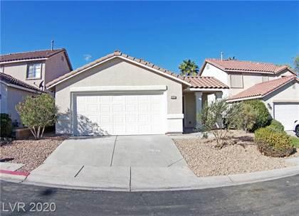 Residential Property for sale in 3721 Shanagolden Street, Las Vegas, NV, 89129