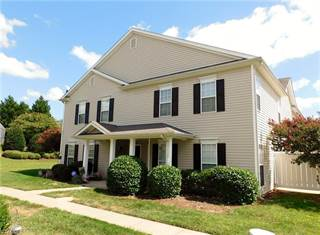 Cheap Houses for Sale in Kernersville, NC - 11 Homes under