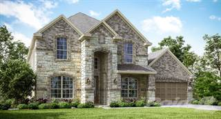 Single Family for sale in 31403 Dell Valley Lane, Hockley, TX, 77447