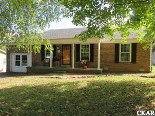 Single Family for sale in 116 Aspen Drive, Danville, KY, 40422