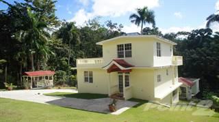 Residential Property for sale in Sector Vargas Camino Mortero, Rincon, PR, 00677