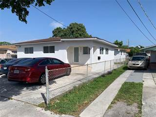 Multi-family Home for sale in No address available, Miami, FL, 33126