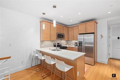 Residential Property for sale in 346 East 119th Street 1-A, Manhattan, NY, 10035