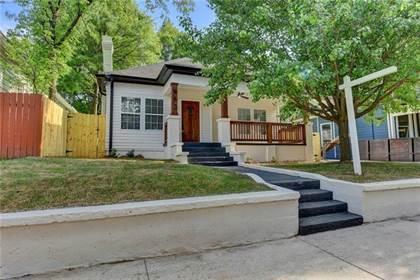 Residential Property for sale in 663 Bryan Street SE, Atlanta, GA, 30312