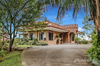 Residential Property for sale in Casa Karisma, Manuel Antonio, Puntarenas