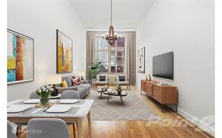 Condo for sale in 120 East 87th St R6E, Manhattan, NY, 10128