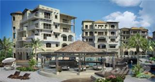 Condo for sale in Isla Tesoro, Ambergris Caye, Belize