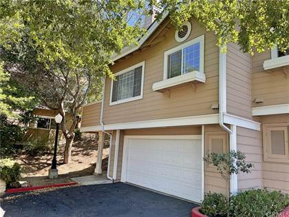 Residential Property for sale in 1066 Trevor Way 25, San Luis Obispo, CA, 93401