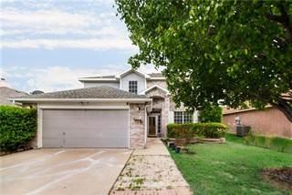 Single Family for sale in 3035 Parkline Trail, Grand Prairie, TX, 75052