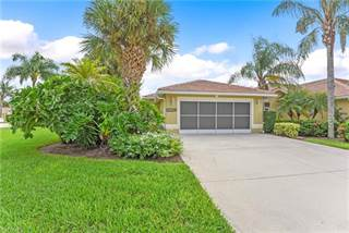 Single Family for sale in 12548 Stone Valley LOOP, Gateway, FL, 33913