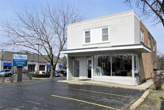 Comm/Ind for sale in 316 West Northwest Highway, Barrington, IL, 60010