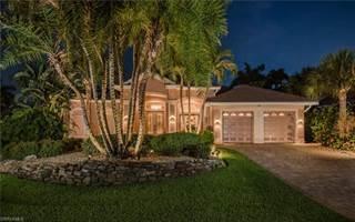 Single Family en venta en 1508 El Dorado PKY W, Cape Coral, FL, 33914