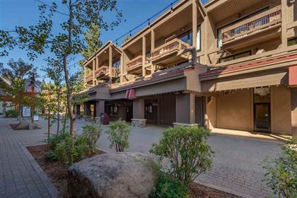 Residential Property for sale in 2000 North Village Drive 211, Truckee, CA, 96161