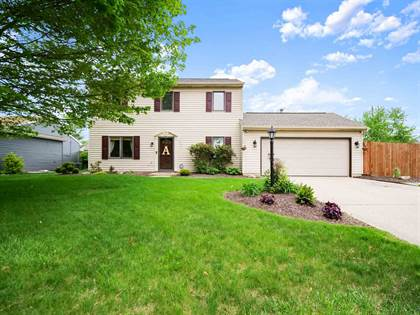 Residential for sale in 7531 Tipperary Trail, Fort Wayne, IN, 46815