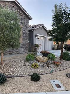 Residential Property for sale in 1660 Park Trail DR, Hollister, CA, 95023
