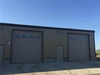 Comm/Ind for sale in 212045 81A Road S 18, Lethbridge, Alberta, T1K 4P4