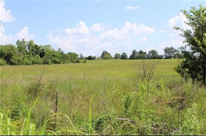 Lots And Land for sale in 1502 S Woody Guthrie Highway, Okemah, OK, 74859