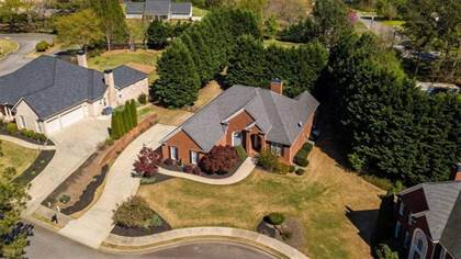 Residential Property for sale in 303 Ivy Brook Court, Alpharetta, GA, 30004