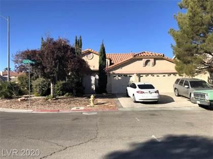 Residential Property for sale in 9139 Cedeno Street, Las Vegas, NV, 89123