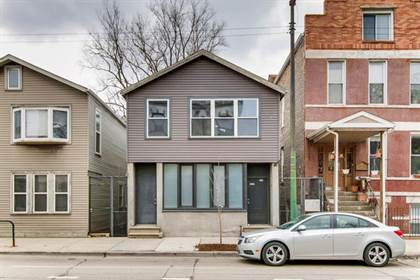 726 West 18th Street 2f Chicago Il 60616 Point2