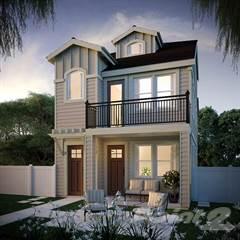 Single Family for sale in 2594 1st Street, Napa, CA, 94558