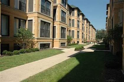 Apartment for rent in 4631-37 S. Lake Park, Chicago, IL, 60653