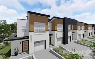 Multi-family Home for sale in 5256 N Federal Blvd, Denver, CO, 80221