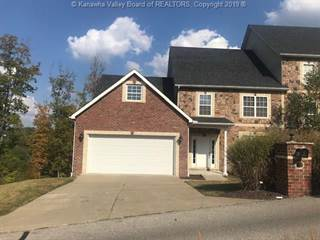 Photo of 495 Creekstone Ridge, 25309, Kanawha county, WV