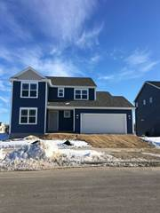 Single Family for sale in 965 Clover Ln, DeForest, WI, 53532