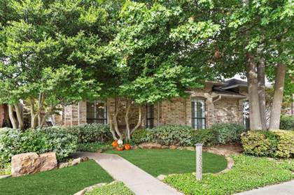 Residential Property for sale in 18939 Waterway Road, Dallas, TX, 75287