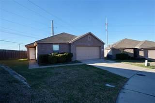 Single Family for rent in 6123 Balcony Lane, Dallas, TX, 75241