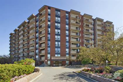 Apartment for rent in 1300 Richmond Road, Ottawa, Ontario, K2B 8L2