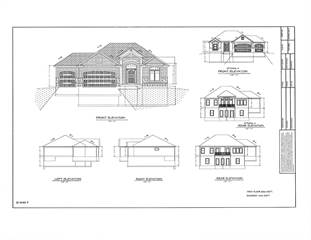 Residential for sale in 17336 NW County Rd. 1481, Archie, MO, 64725