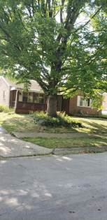 Residential Property for sale in 1335 Pierce Avenue, Columbus, OH, 43227
