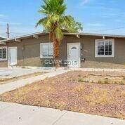 Single Family for sale in 6304 ALTA Drive, Las Vegas, NV, 89107