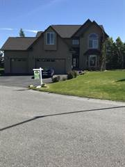 Single Family for sale in 11319 Quest Circle, Anchorage, AK, 99515