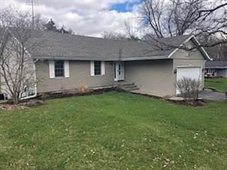 Single Family for sale in 4860 E CONCORD, Marrill, IL, 61010