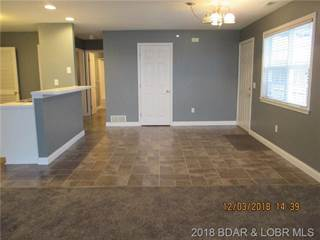 Condo for sale in 1303 Harbour Towne Drive, Lake Ozark, MO, 65049