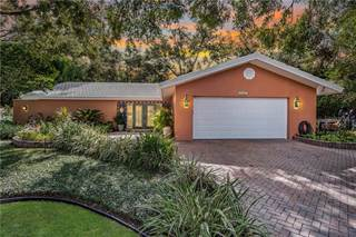 Single Family for sale in 2867 LONG VIEW DRIVE, Clearwater, FL, 33761