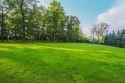 Land for sale in 990 Lakeshore Rd W, Mississauga, Ontario, L5H 1J1