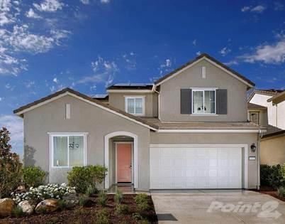 Singlefamily for sale in 6057 Wandering Star Drive, Roseville, CA, 95747