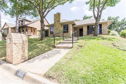 Residential Property for sale in 1808 Briarcrest Lane, Arlington, TX, 76012