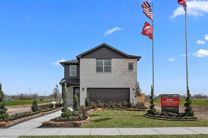 Residential Property for sale in 101 Wedgewood Trace Lane, La Porte, TX, 77571