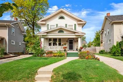 Residential for sale in 310 N Seminole Circle, Fort Wayne, IN, 46807