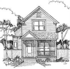 Single Family for sale in 1800 Heiman St, Nashville, TN, 37208