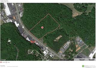 Comm/Ind for sale in 99999 N Main Street, Marion, NC, 28752