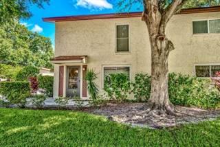 Condo for sale in 501 E BAY DRIVE 1003, Largo, FL, 33770
