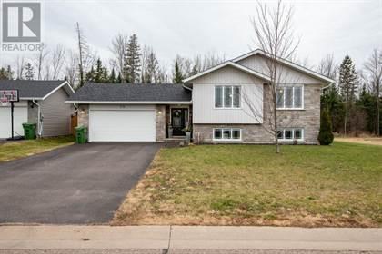 Single Family for sale in 59 OAK AVENUE, Petawawa, Ontario, K8H0B5